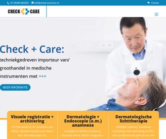 http://www.check-and-care.nl