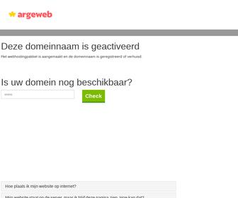 http://www.chefsunlimited.nl