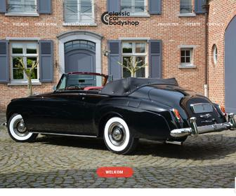 http://www.classiccarbodyshop.nl