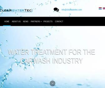 ClearWaterTec