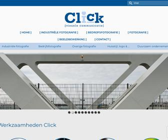 Click Visuele Communicatie