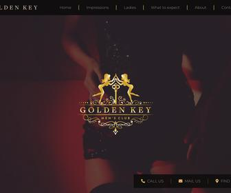 Club 'Golden Key'