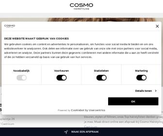 http://cosmohairstyling.com/salons/detail/cosmo-hairstyling-castricum