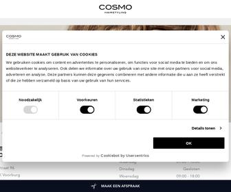 http://cosmohairstyling.com/salons/detail/cosmo-hairstyling-voorburg