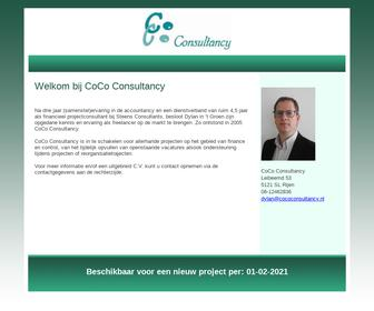 http://www.cococonsultancy.nl