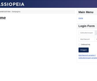 Cocogitation
