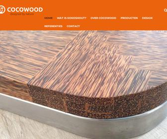 CoCoWood Developments