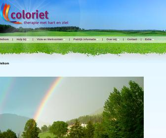 http://www.coloriet-hulp.nl