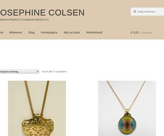 http://www.colseninteriorproducts.nl