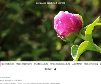 http://www.compassie-coaching.nl