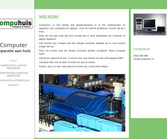 http://www.compuhuis.nl