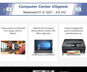 http://www.computercenteruitgeest.nl