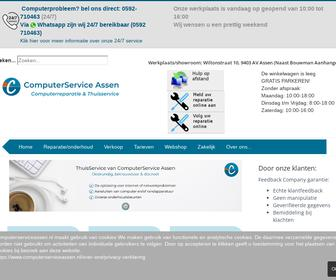 http://www.computerserviceassen.nl