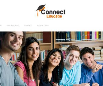 Connect Educatie