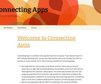 Connecting Apps