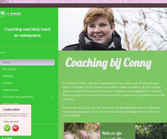 http://www.connyskindhondcoaching.nl