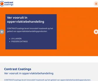 Contrast Coatings