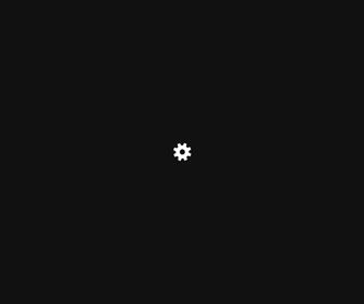 Coolven icecubes