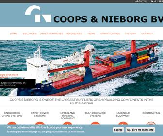 http://www.coops-nieborg.nl
