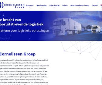 Cornelissen Transport