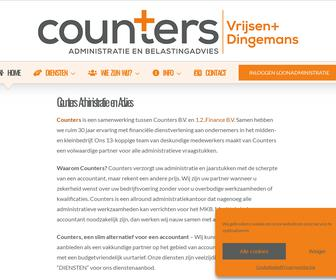 http://www.counters.nl