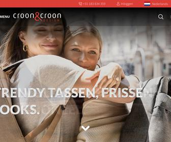 Croon & Croon Design B.V.