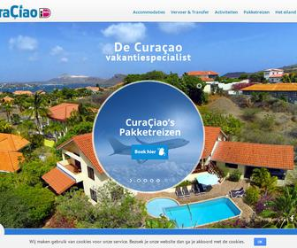 http://www.curaciao.nl