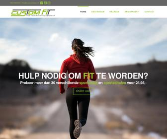 http://www.customfitpas.nl