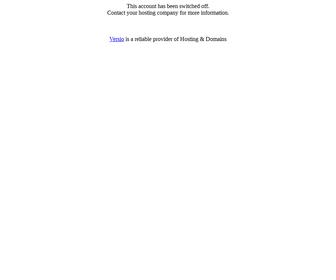 http://www.dailyzon.nl