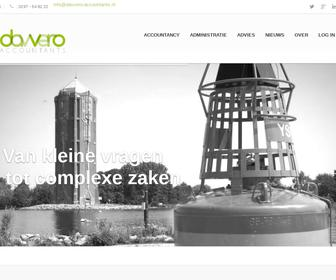 Davvero Accountants