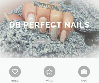 Nagelstudio DB Perfect Nails