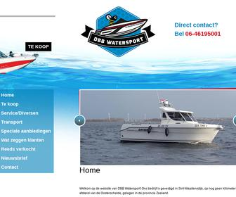 DBB Watersport