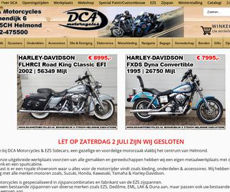 http://www.dcamotorcycles.nl