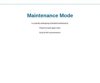 Doornbos Consultancy Advies en Training