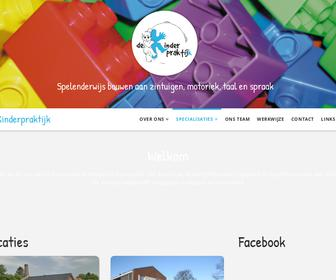 KinderLogopedie Meppel