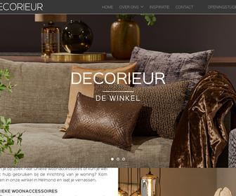 Decorieur