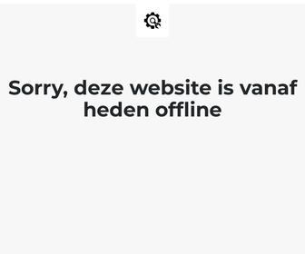 Lunchroom 'De Dam'