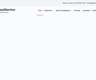 http://www.degrootservice.nl