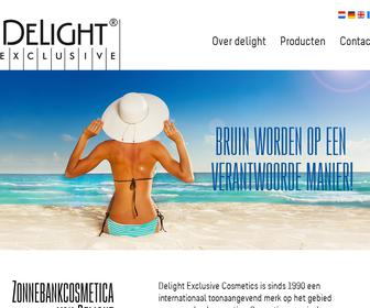 Delight Exclusive Cosmetics B.V.