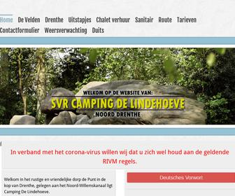 http://www.delindehoeve.com