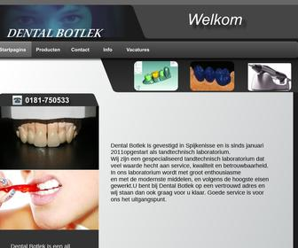 Dental Botlek