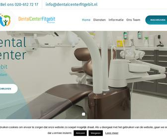 Dental Center Fitgebit
