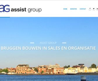 Assist Group