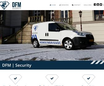 http://www.dfmsecurity.nl