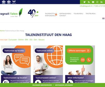 http://www.directlanguagescenter.nl