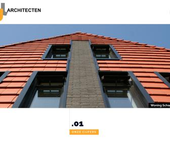 dl-Architecten