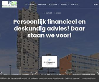 http://www.dmbfd.nl