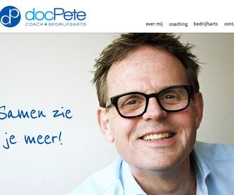 docPete