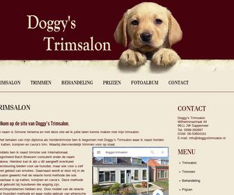 http://www.doggystrimsalon.nl
