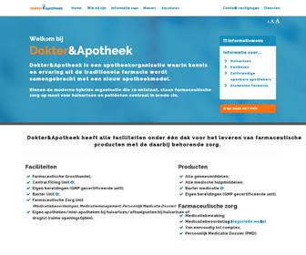 Antonius Apotheek